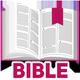 New King James Version Bible APK image thumbnail