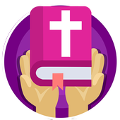 New International Version Bible icon