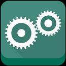 Help Play Store & Google Play Services Error APK