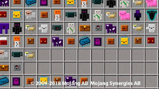 Animal Mods For Minecraft Inventory Pets For Android Apk Download