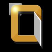 البوابة icon