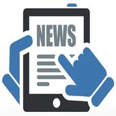 KENYAN NEWS UPDATE icon