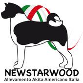 Allevamento Newstarwood icon