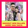 NEW PALLAPA GERRY DAN TASYA icon