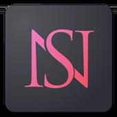 Sonal & Nikhil icon