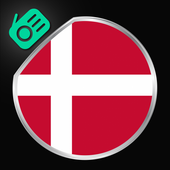 Denmark Radio World icon