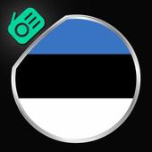 Estonia Radio World icon