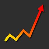 Stock News icon