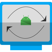Launch on Boot icon