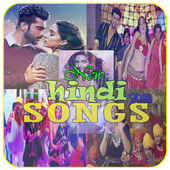 Latest Hindi Songs 2018 (Unreleased) for Android - APK Download