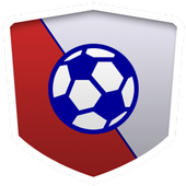 Atletico Now icon