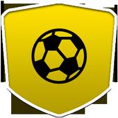 Dortmund Now icon