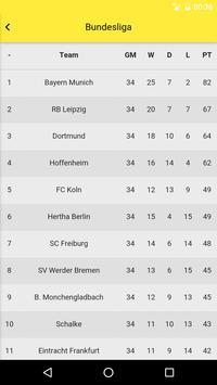 Dortmund Now apk screenshot
