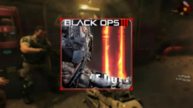 cod black ops 3 apk download