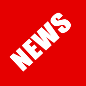 Daily Nation News icon