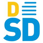 Daily San Diego icon