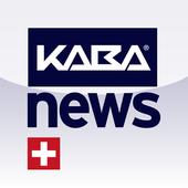 Kaba News CH icon
