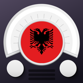 Albania Radio National icon