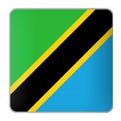 News Tanzania Online icon