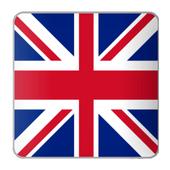 News United Kingdom - Newspaper Online icon