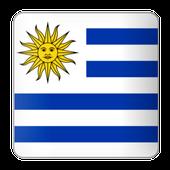 News Uruguay Online icon
