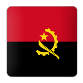 News Angola Online icon