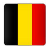 News Belgium Online icon