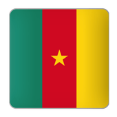 News Cameroon Free icon