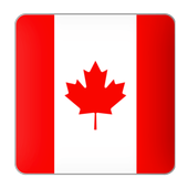 News Canada Online icon