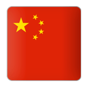 News China Online icon
