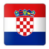 News Croatia Online icon