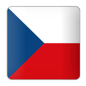 News Czech Republic icon