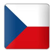 News Czech Republic icon