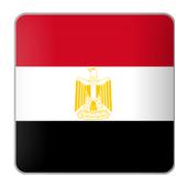 News Egypt Online icon