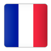 News France Online icon