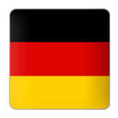 News Germany Online icon