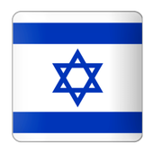 News Israel Online icon