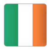 News Ireland Online icon