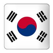 News Korea Online icon