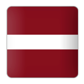 News Latvia Online icon