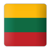 News Lithuania Online icon