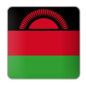 News Malawi Online icon
