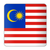 News Malaysia Online icon