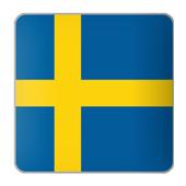 News Sweden Online icon