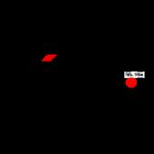 Purboposhchim icon