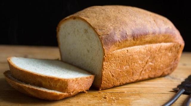 Resep Roti dan Kue Uje apk screenshot