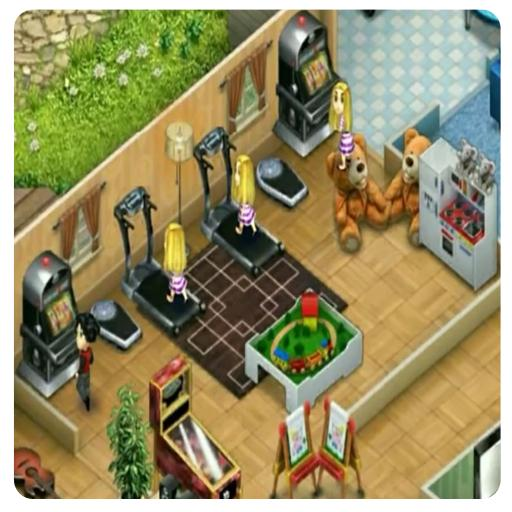 New Virtual Families 2 Tips for Android - APK Download
