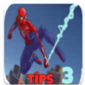 TİPS of Amazing Spider-Man 3 icon