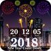 New Year Count Down Live Wallpaper 2018 APK