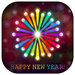 New Year 2018 Live Wallpaper APK